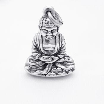 Dije Buda Inflado